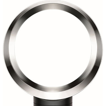Dyson AIR MULTIPLIER Tischventilator AM06