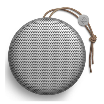 B&O PLAY Beoplay A1 Tragbarer Bluetooth-Lautsprecher
