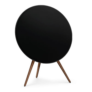 B&O PLAY Beoplay A9 Aktivlautsprecher mit Bluetooth