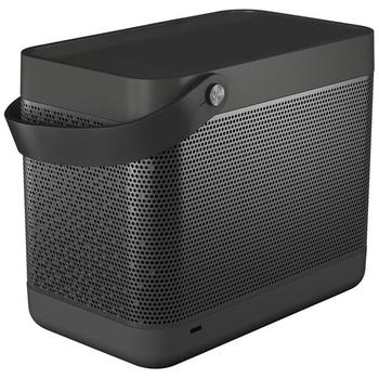 B&O PLAY Beolit 15 Speaker