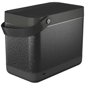 B&O PLAY Beolit 15 Tragbarer Lautsprecher
