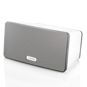 Sonos PLAY:3 Cordless Multiroom Music-Player
