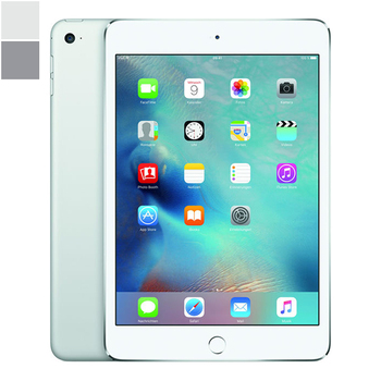 Apple iPad mini 4 Wi-Fi 64GB