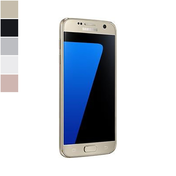 Samsung GALAXY S7 Smartphone 32GB