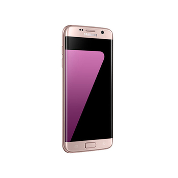 Samsung GALAXY S7 edge Smartphone 32GB