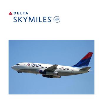 Delta SkyMiles®