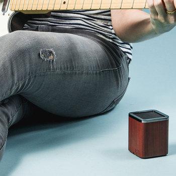 LSTN Satellite Portable Bluetooth Speakers