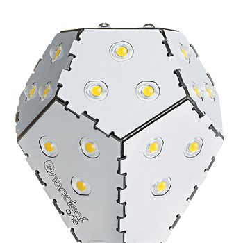 Nanoleaf ONE LED Birne 800LM