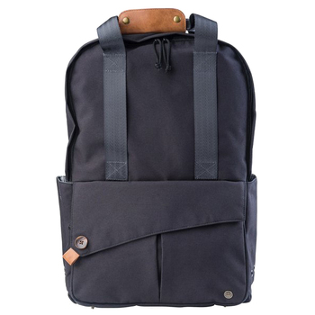 PKG LB08 Laptop Backpack