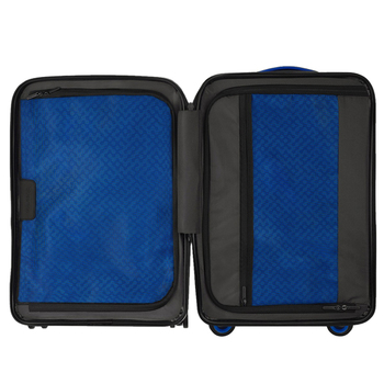 Bluesmart ONE Carry-on Trolley 56cm