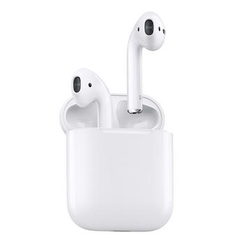 Apple AirPods Wireless Earphone