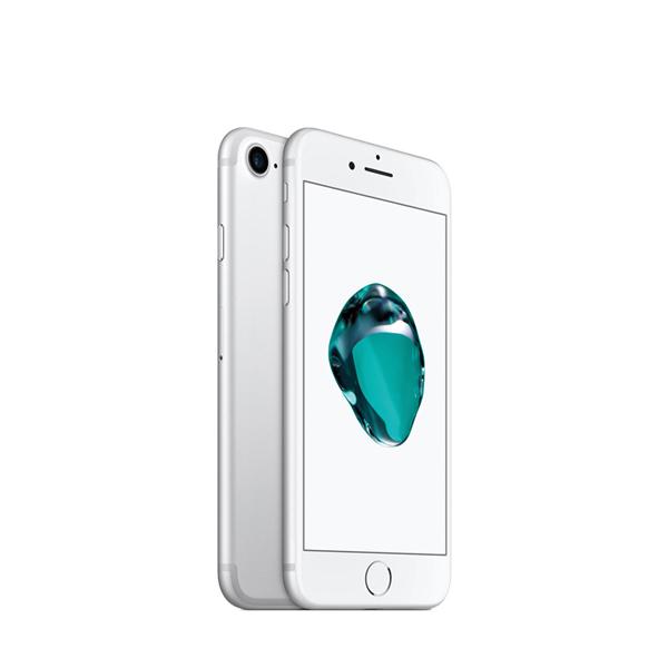 Apple iPhone 7 32GBImage