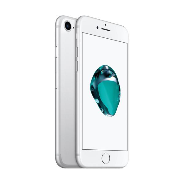 Apple iPhone 7 Plus 128GBImage
