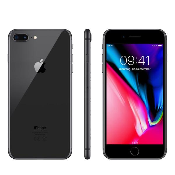 Apple iPhone8 Plus 64GBImage