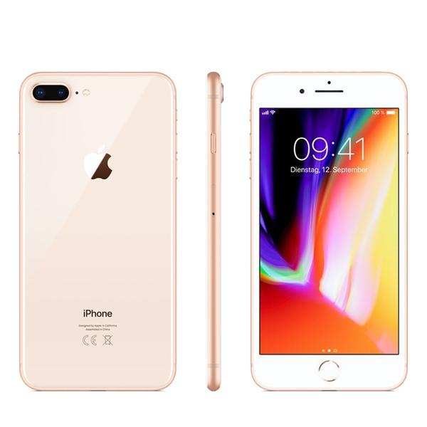 Apple iPhone8 256GBImage