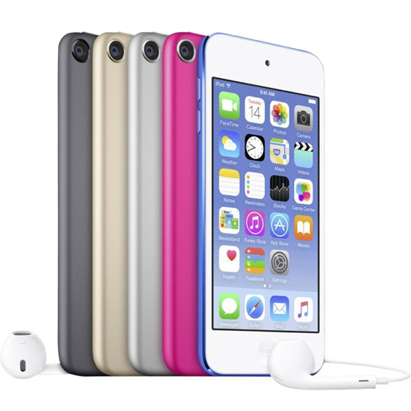 Apple iPod touch 32GBImage