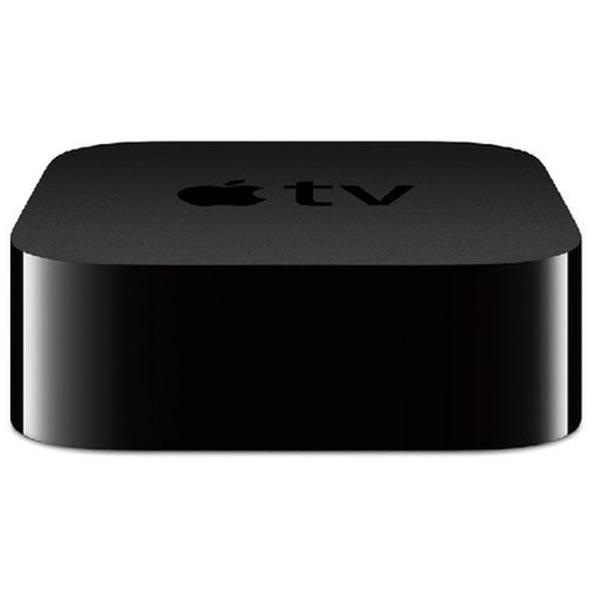 Apple TV 4K 64GBImage