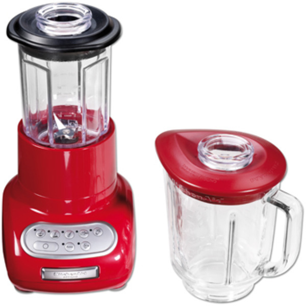 KitchenAid ARTISAN Stand MixerImage