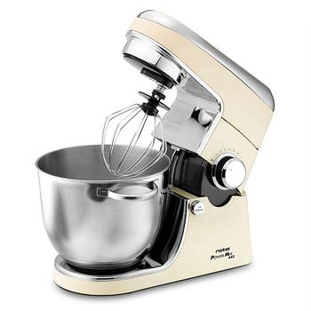 Rotel POWER MIX 443 Küchenmaschine